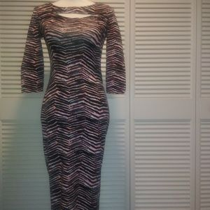 1 piece dress (NEW)